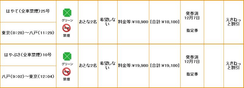 f:id:compound:20131223211905p:image