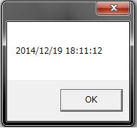 f:id:computer-life:20150427210218p:plain