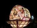 野田村で祭りってるんだぜーぃ
