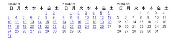 20090626164405