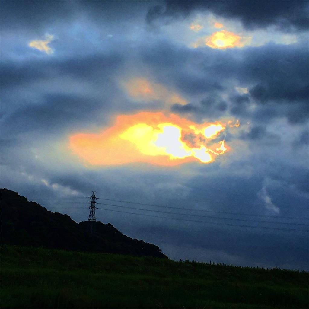 f:id:conakichi:20160831135818j:image