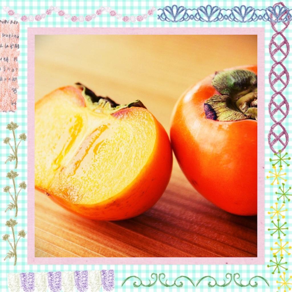 f:id:conakichi:20160926161914j:image