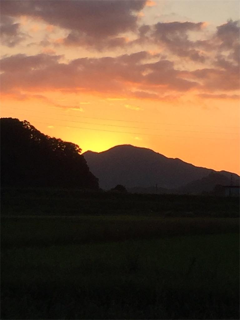 f:id:conakichi:20161109150620j:image