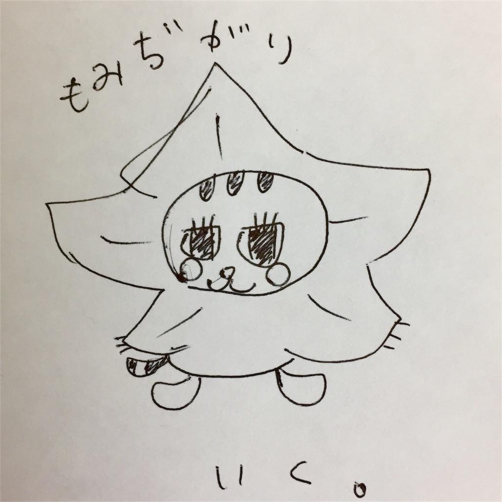 f:id:conakichi:20161112221426j:image