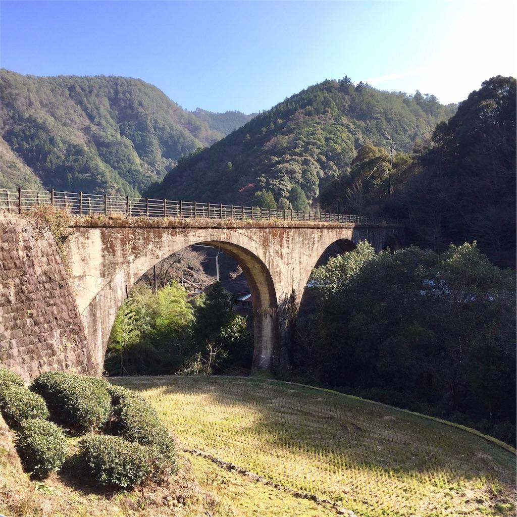 f:id:conakichi:20170107200410j:image