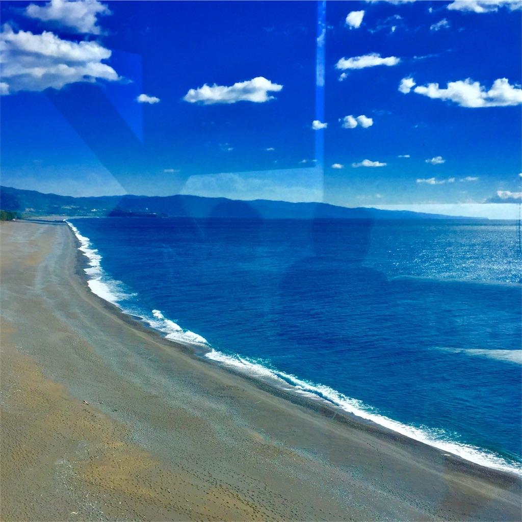f:id:conakichi:20170125114118j:image