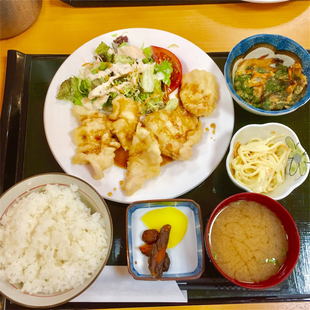 f:id:conakichi:20171023121641j:image