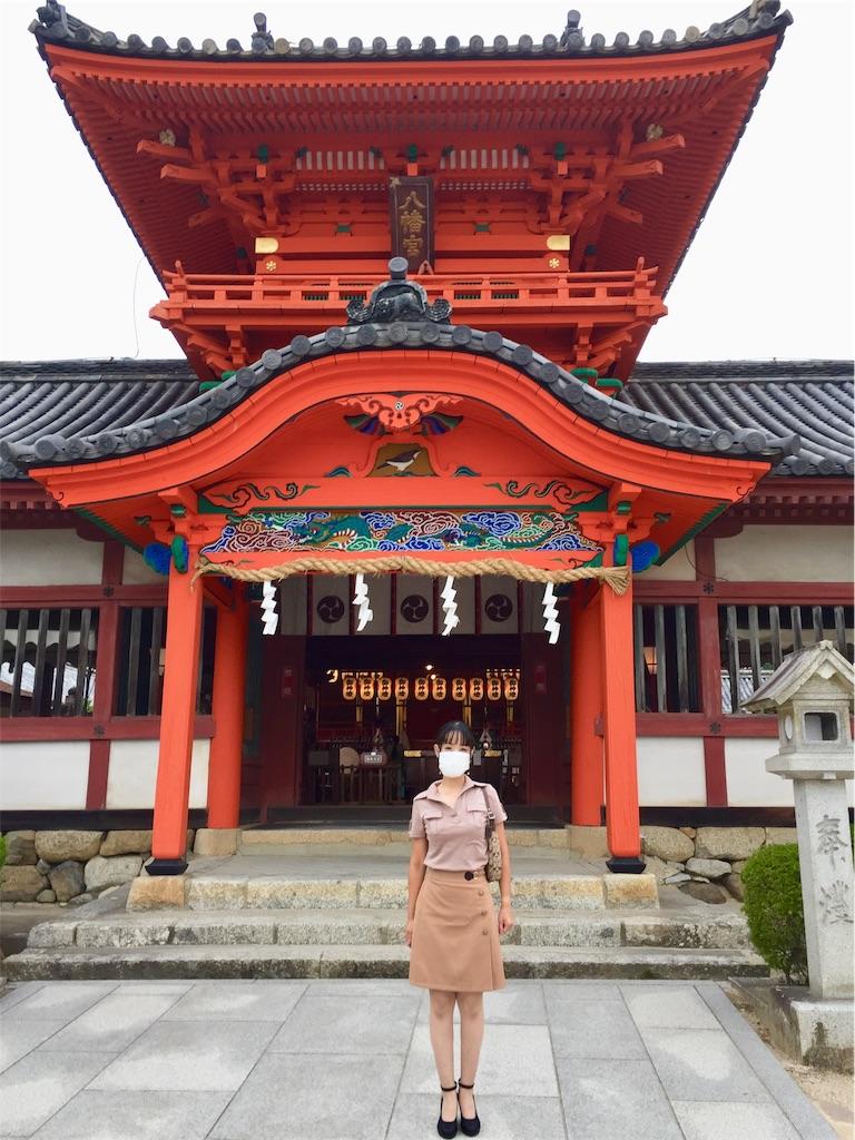 f:id:conakichi:20200924190152j:image
