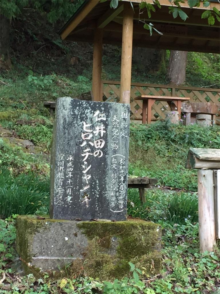 f:id:conakichi:20201024214555j:image