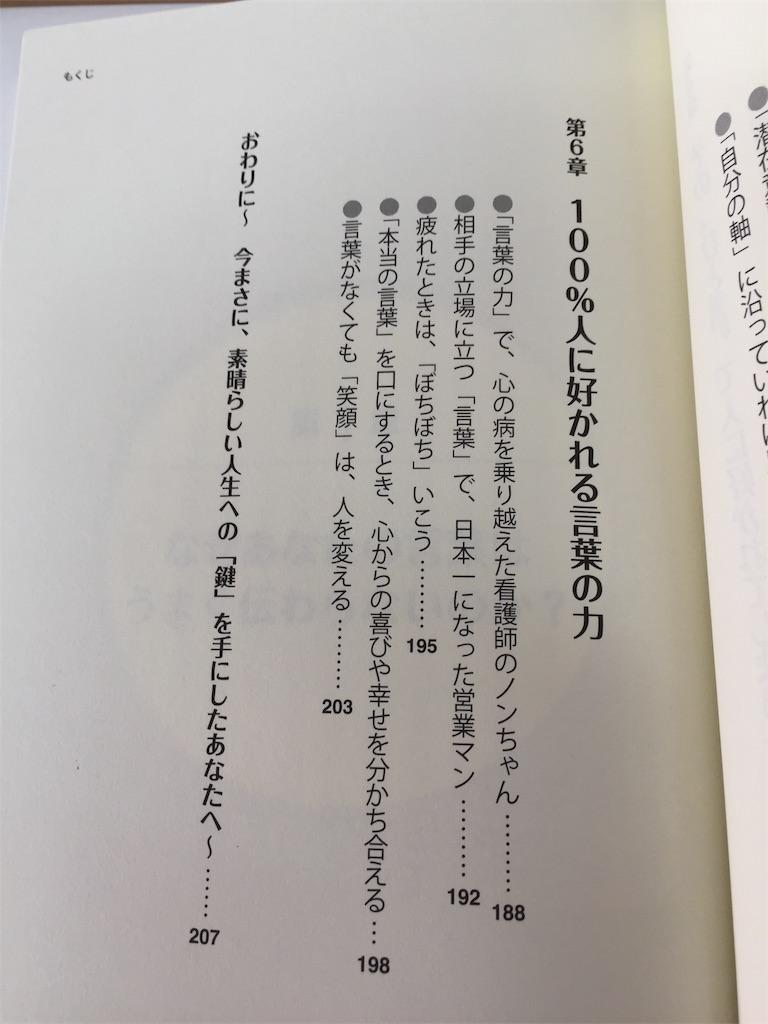 f:id:conakichi:20210411140650j:image