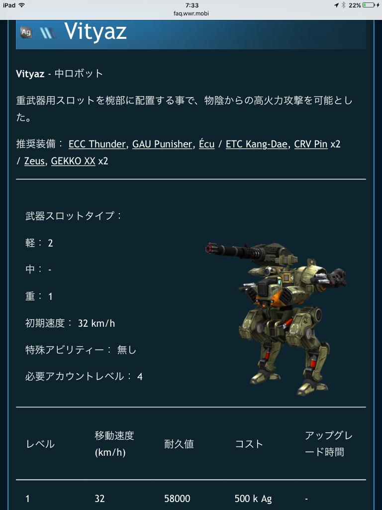f:id:conan1220-suzuki:20161230073502p:image