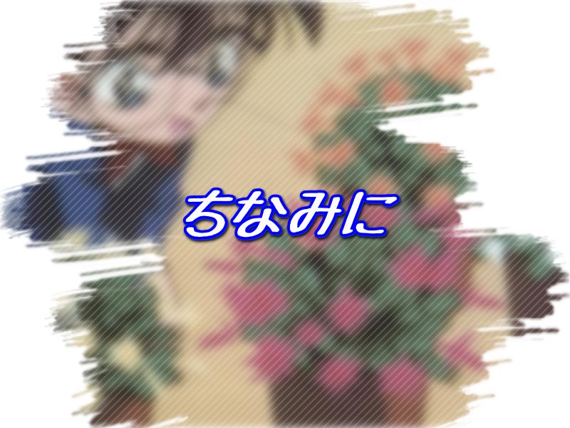 f:id:conandaisuki:20161104135353j:plain