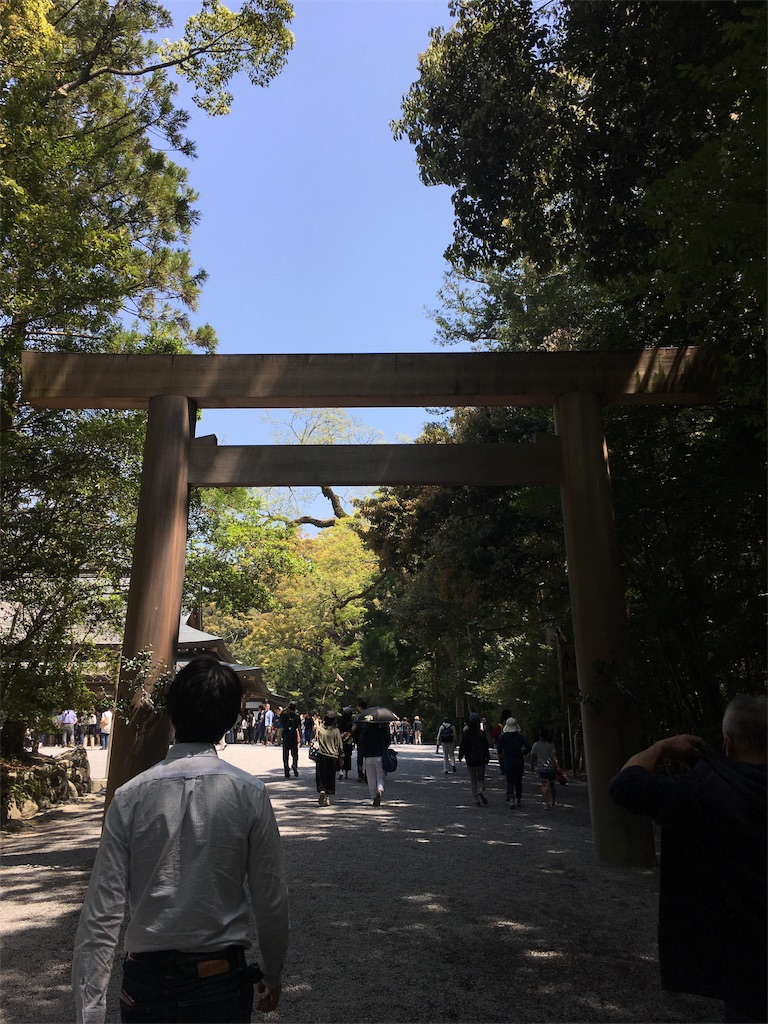 f:id:conanima-jp:20170530183610j:image