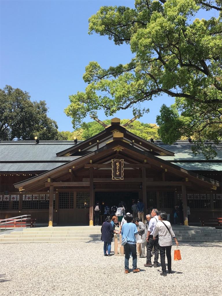 f:id:conanima-jp:20170530183736j:image