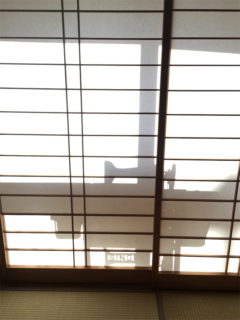 f:id:conanima-jp:20171220122721j:image