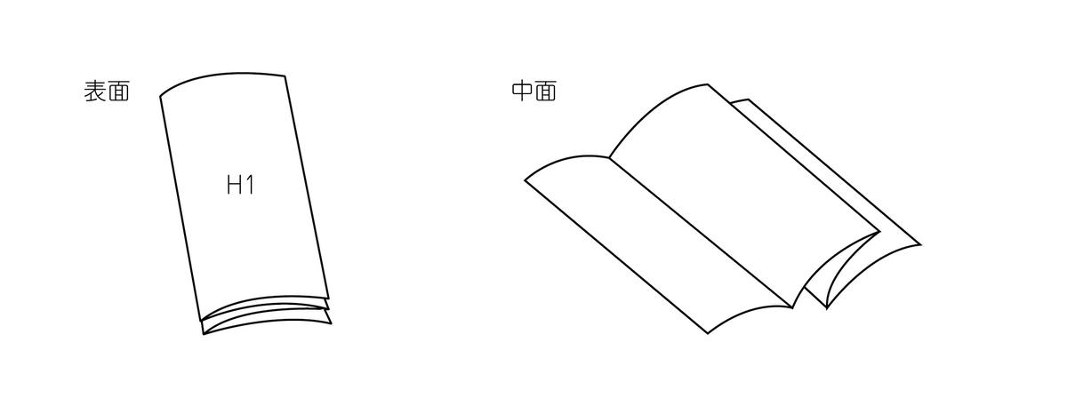 f:id:conasaji:20200217211005j:plain