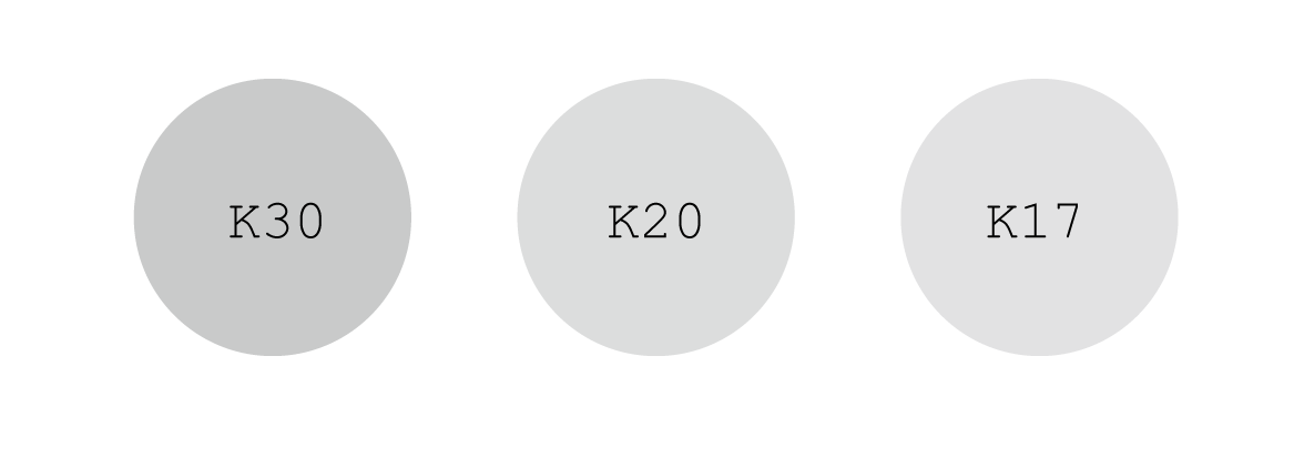f:id:conasaji:20201102175013p:plain