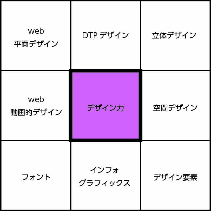 f:id:conasaji:20210102203019j:plain