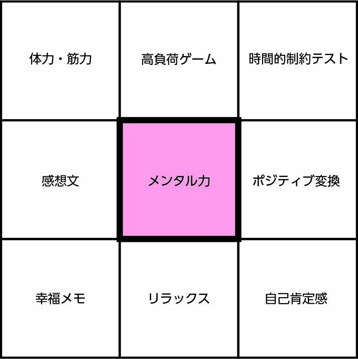 f:id:conasaji:20210102203721j:plain