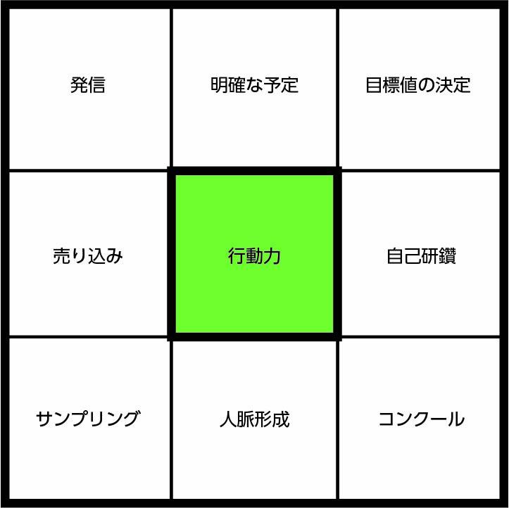 f:id:conasaji:20210102204445j:plain
