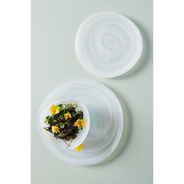 アンソロポロジー 食器