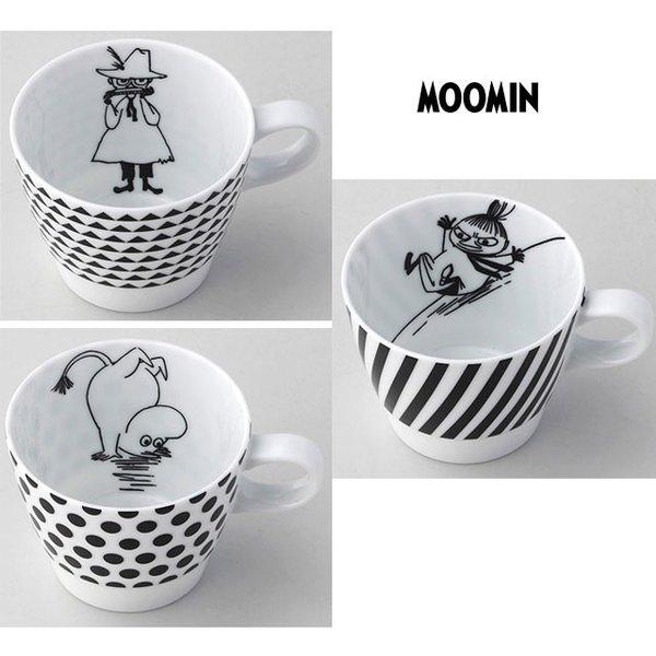 ムーミン マグカップ