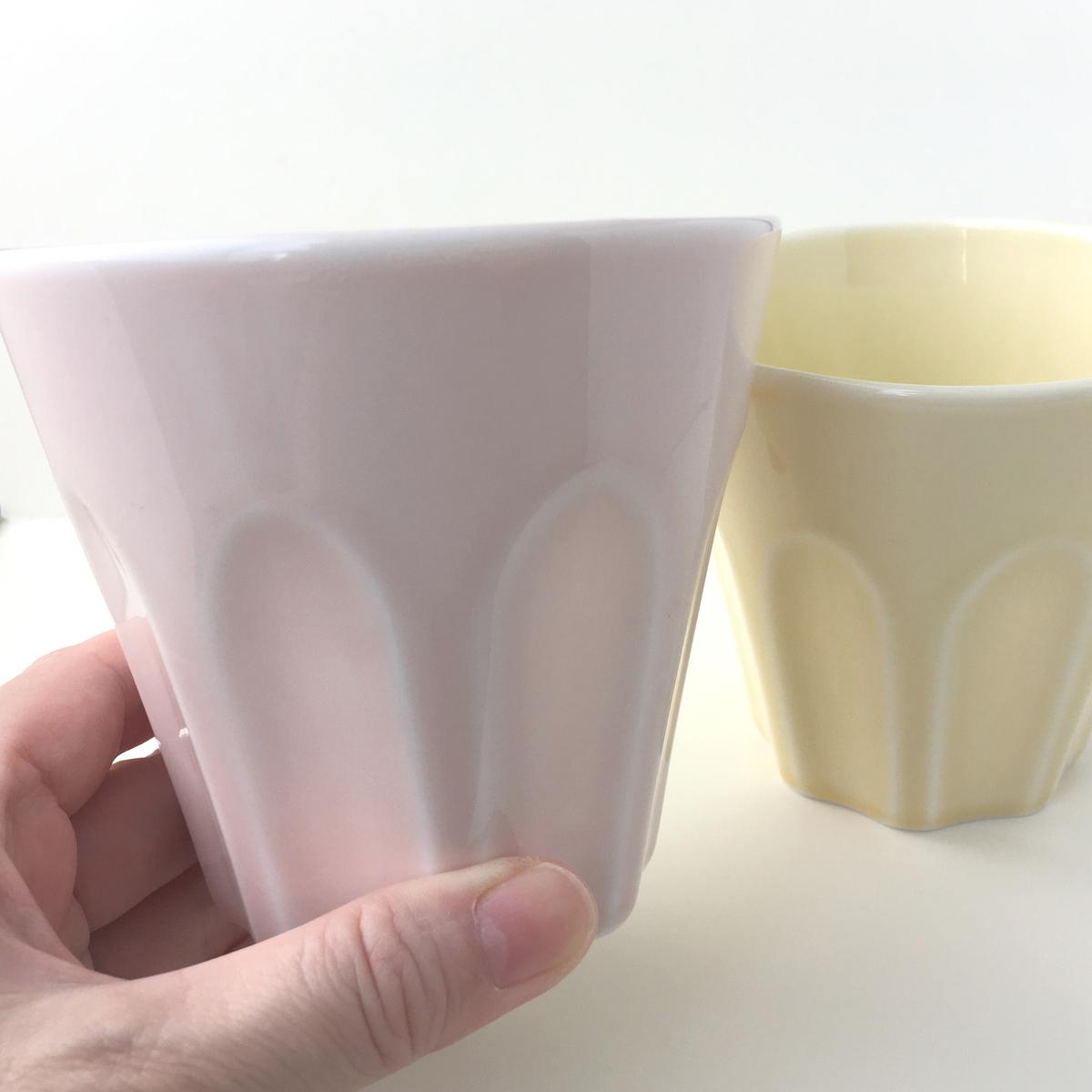 マグカップ 日本製