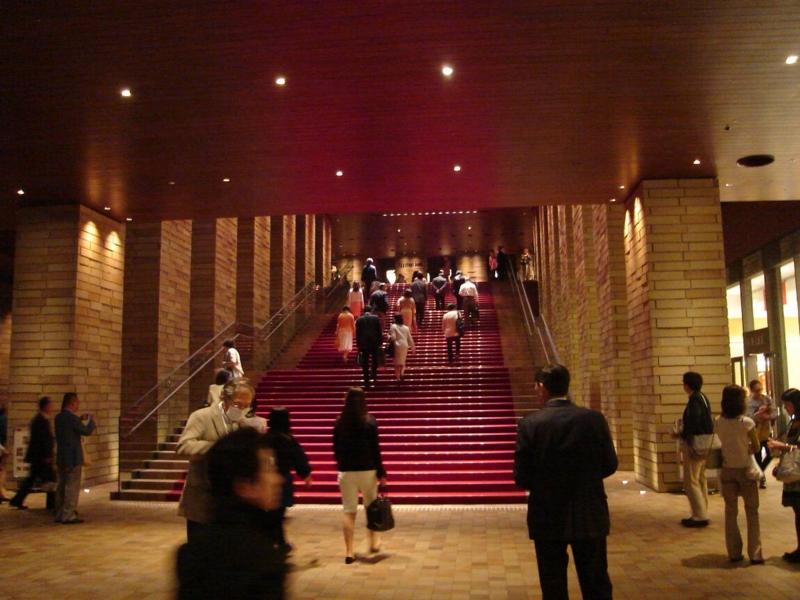 f:id:concert-hall:20130424173157j:image:w360