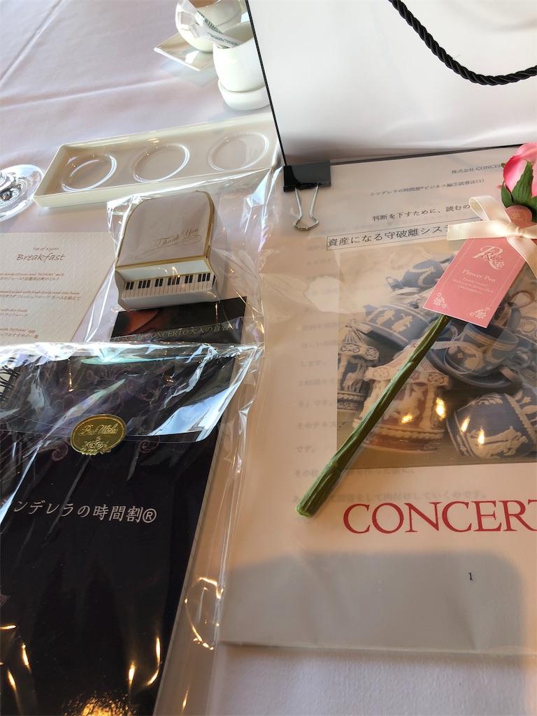 f:id:concerto-miho:20190321063706j:image