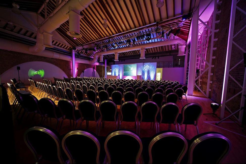 f:id:conferencevenues:20200123054251p:plain