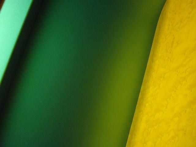 f:id:congiro:20110712174905j:image