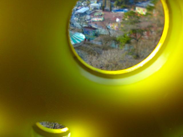 f:id:congiro:20120321165903j:image
