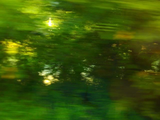 f:id:congiro:20120806142514j:image