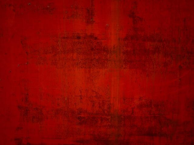f:id:congiro:20130527003549j:image