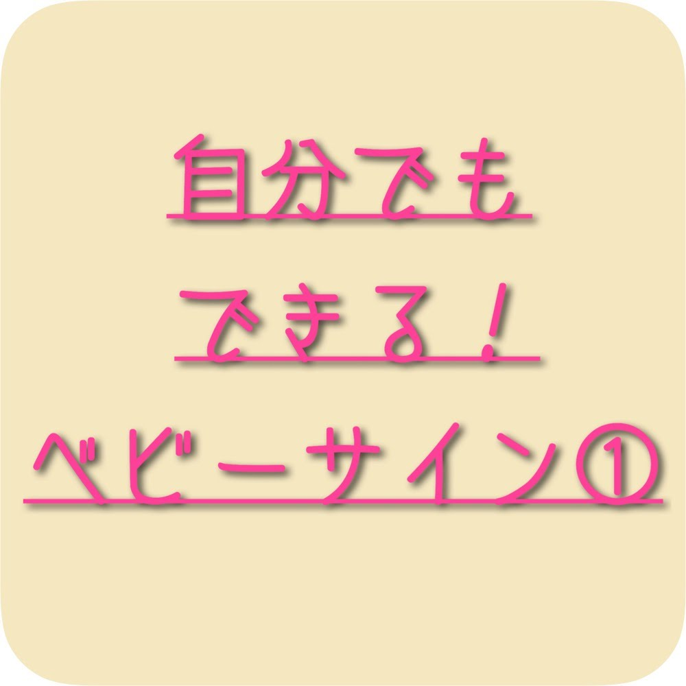 f:id:conia:20201226171303j:plain