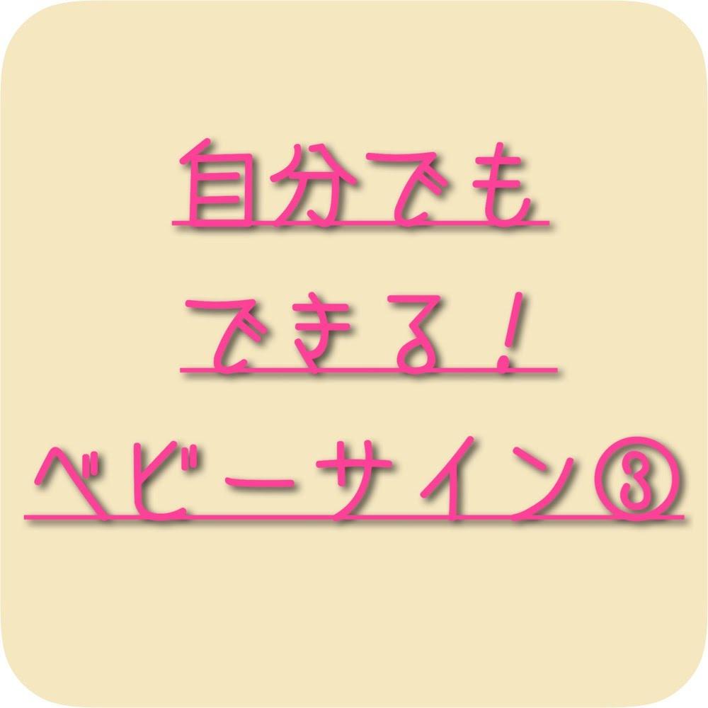 f:id:conia:20201226171748j:plain