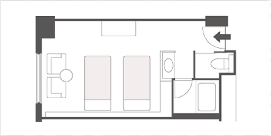 f:id:conia:20210817160117p:plain