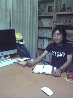 f:id:connectronkobe:20120903063153j:image