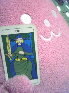 f:id:connectronkobe:20120920052137j:image:w360