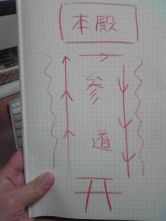 f:id:connectronkobe:20130417125303j:image:w300