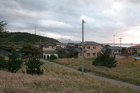 f:id:conokix:20081114012143j:image