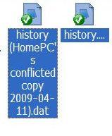 f:id:consbiol:20090413233231j:image