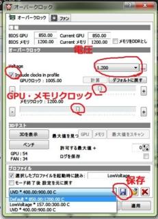 f:id:consbiol:20120617214053j:image