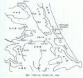 「川尻2003」は川尻秋生『古代東国史の基礎的研究』(塙書房)