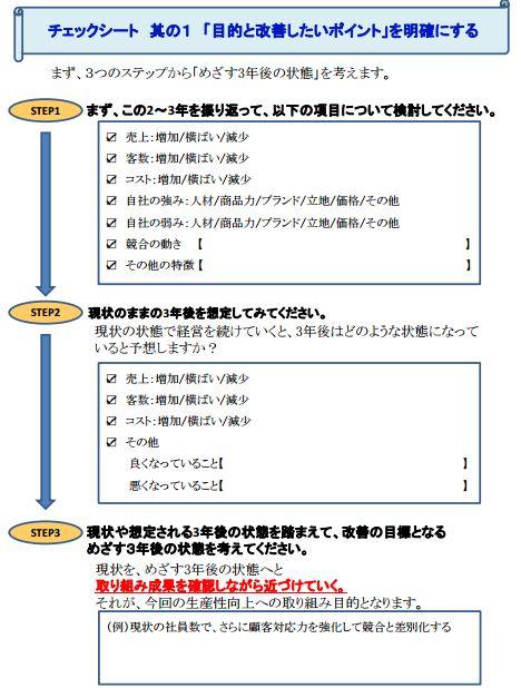 f:id:consulting-kfs:20160801145343j:plain