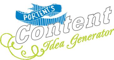 f:id:contentgenerator101:20190214001828p:plain