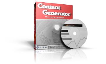 f:id:contentgenerator101:20190715113008p:plain