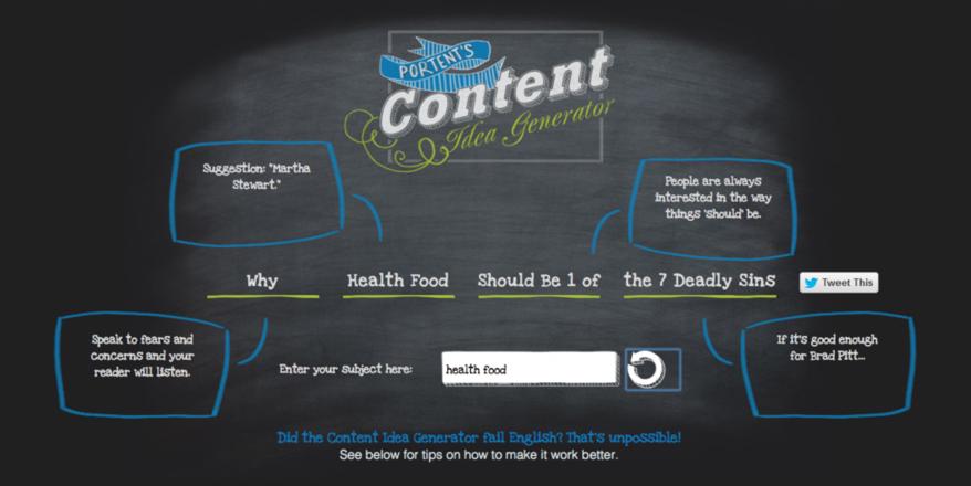 f:id:contentgenerator101:20200711214011p:plain
