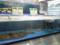 スーパーの水族館