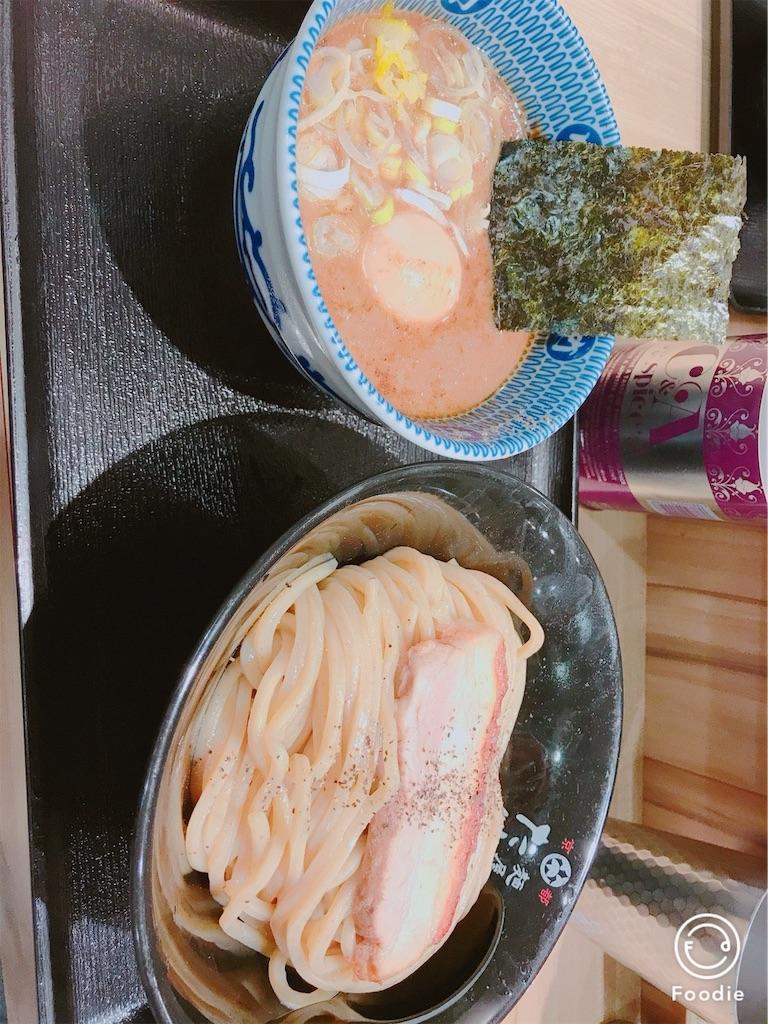f:id:cook18:20190716151747j:image